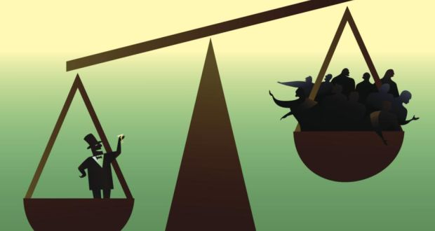 A Race to the Bottom for the AmLaw 200 and Below? Doesn't Have to Be.